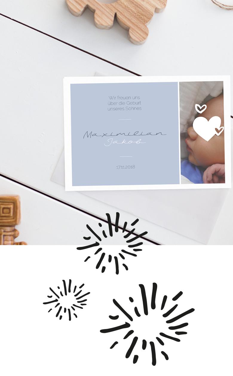 Geburtskarte_Design