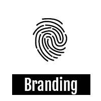 Zeig dich einzigartig – mit einem Personal Brand Design - Grafik und Webdesign Tulln