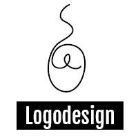 fein-design Grafik und Webdesign Tulln - Logodesign
