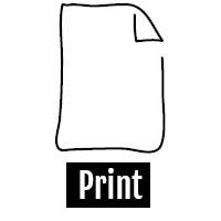fein-design Grafik und Webdesign - Printdesign Tulln