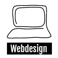 fein-design Webdesign für Selbstständige und Gründer Tulln